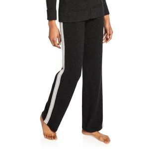 Neiman Marcus Cashmere Collection Track Pants XS